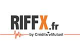 Riff X
