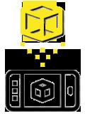 Picto-RA-120x170-jaune2